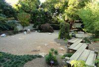 Cara Membuat Taman Rumah Gaya Jepang