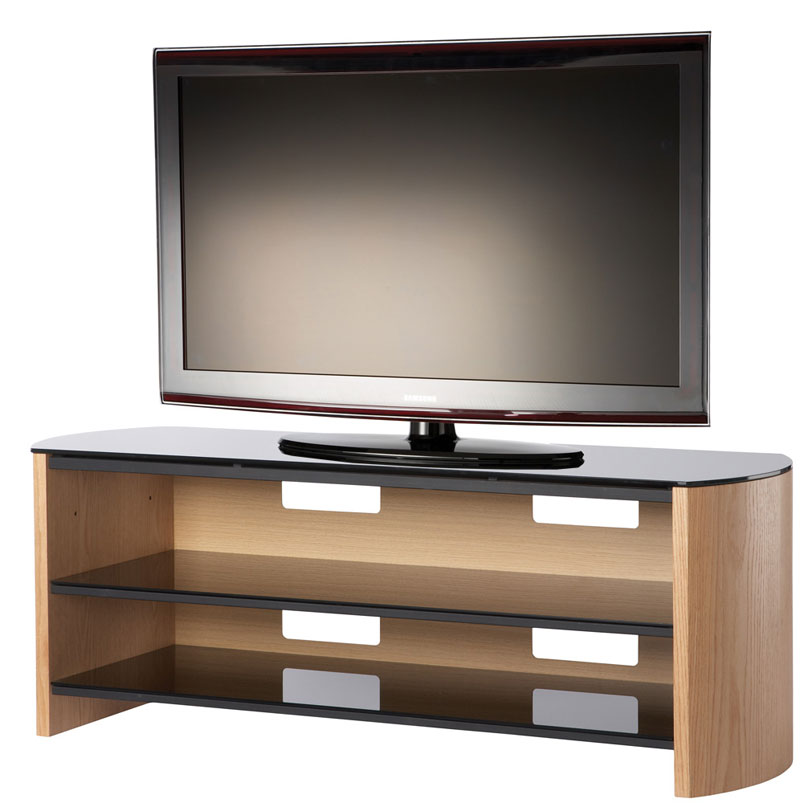 Model Rak TV Simple Minimalis