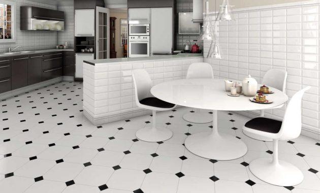 Model Keramik Lantai Rumah Minimalis Trend Masa Kini