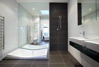 Motif keramik kamar mandi terbaru 2016