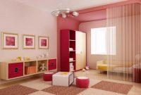 rak pajangan dinding minimalis terbaru keren 2016