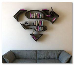 desain furniture custom yang keren