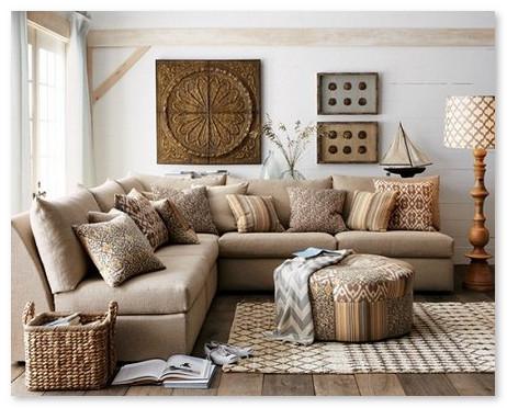 desain furniture interior