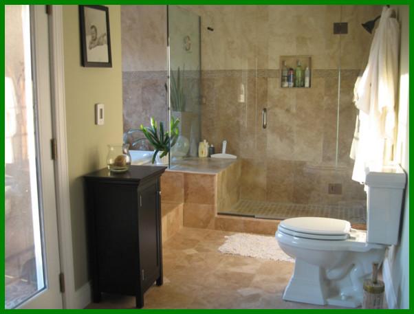 ide renovasi kamar mandi yang bagus