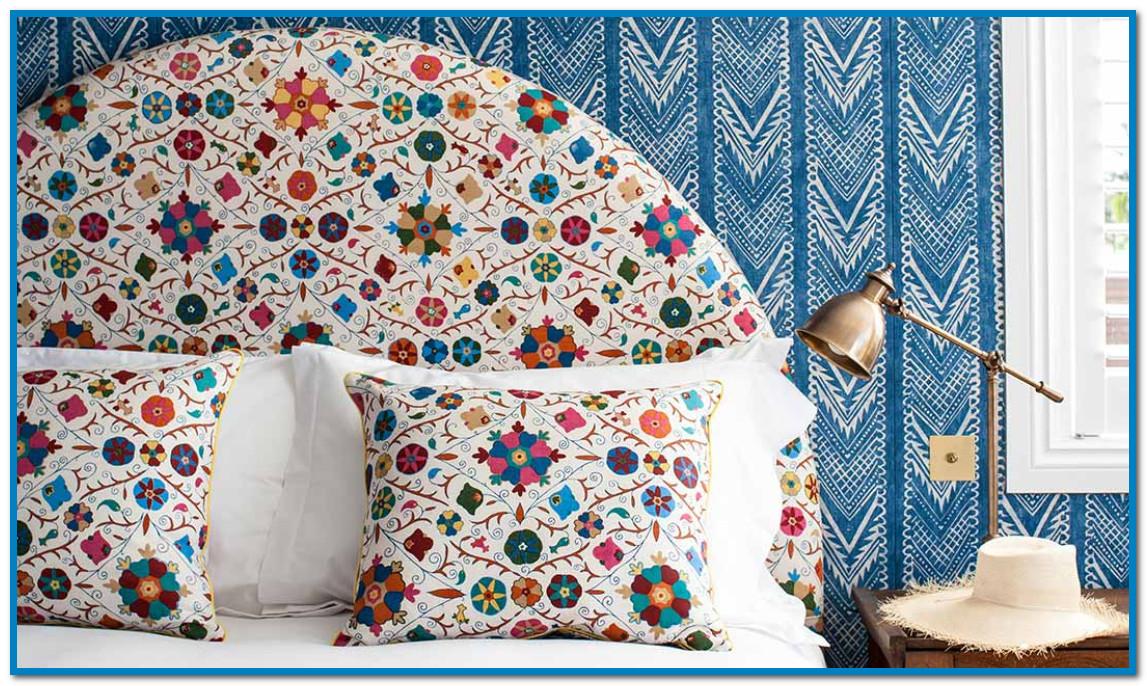 inspirasi kamar tidur yang unik dari ide kamar hotel