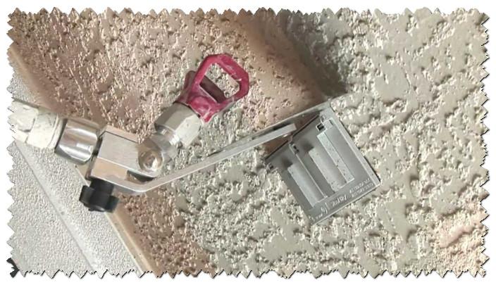 Cara praktis cat tembok dengan cepat dan rapi