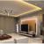 Inspirasi Desain Interior Rumah Idaman