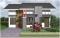 Desain Rumah Minimalis Sederhana Tampak Depan
