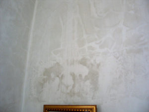 Dinding Rumah Anda Rembes Air Ini Cara Mengatasinya