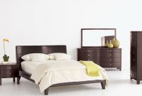 Meja Nakas Minimalis Mewah Pendamping Tempat Tidur