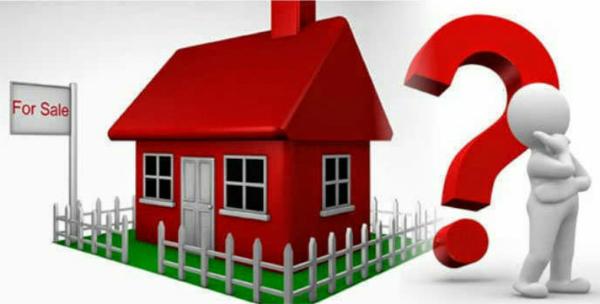 Tips Membeli Rumah Idaman Anda Perhatikan Hal Ini