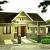 Gambar Teras Rumah dan Konstruksinya