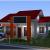 Gambar Desain Rumah Minimalis Tipe 45 Terbaru