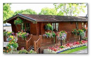 membuat taman indah untuk rumah dengan mudah dan hemat