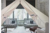 dekorasi-kamar-tidur-anak-bayi-kembar