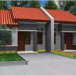 desain-rumah-minimalis-tipe-36-dengan-halaman-luas