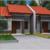 Model Rumah Minimalis Sederhana Tipe 36