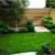 Desain Terbaru Taman Mungil Rumah Kecil Sederhana