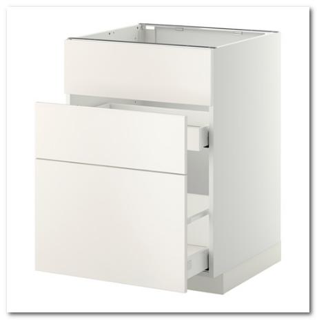 kabinet dapur minimalis merk veddinge