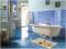 kamar-mandi-dengan-keramik-yang-tidak-licin