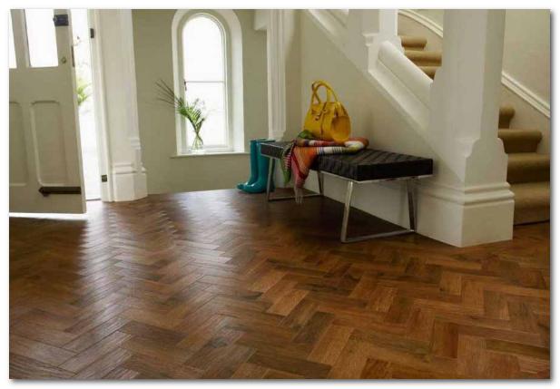 lantai vinyl desain floor
