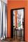 pemakaian-cermin-pada-ruangan-agar-terlihat-luas