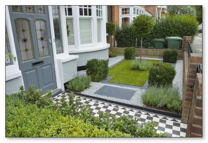 desain teras rumah minimalis tipe 36 dan 45 desain rumah