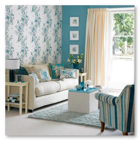 wallpaper-imut-warna-hijau-tosca