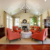 12 Tren Desain Interior Terbaru yang dapat Mempercantik Rumah
