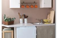 furniture-kulkas-dan-peralatan-dapur-yang-efisien