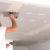 Cara Mengatasi  Plafon Rumah Yang Melendut