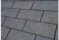 atap-genteng-berbahan-asphalt-shingles