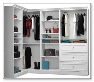 contoh-lemari-rak-organizer