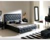 desain-furniture-yang-cocok-untuk-kamar-tidur-kontemporer