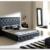 Furniture Bedroom yang Tepat untuk Desain Kamar Tidur Kontemporer