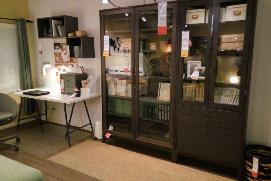 Contoh interior rumah minimalis bagian livingcontoh-desain-interior-rumah-minimalis room