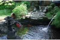 air-mancur-pada-kolam-taman-minimalis-rumah