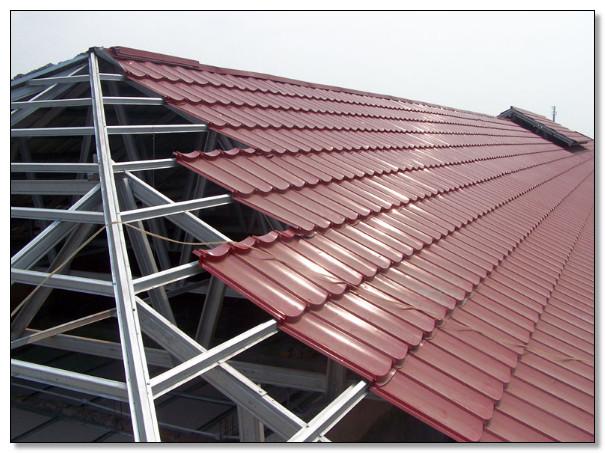 atap-genteng-dari-metal-tahan-cuaca