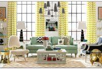 barang-barang-antik-dalam-usaha-percobaan-penggabungan-furniture-di-dalam-ruang-tamu