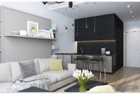 denah-tata-ruang-interior-rumah-type-21