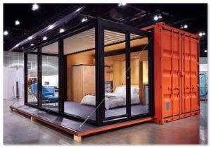 desain-kamar-tidur-dari-kontainer