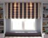 desain-panel-panel-jendela-kamar-anak