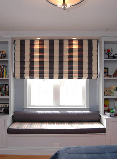 desain panel panel jendela kamar anak