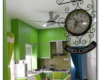 gambar-hiasan-dinding-dari-ruang-tamu-menuju-ruang-makan-rumah-minimalis