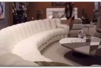 gambar-sofa-panjang-yang-bisa-digeser-berubah-bentuk