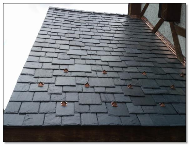 genteng-berbahan-batu-slate-roof