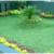 Tips Cara Menciptakan Taman Mungil dan Segar di Depan Rumah