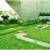 Tips Mendesain Taman Hias Rumah Idaman
