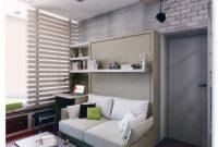 contoh-desain-rumah-kecil-36-72-bagian-interior