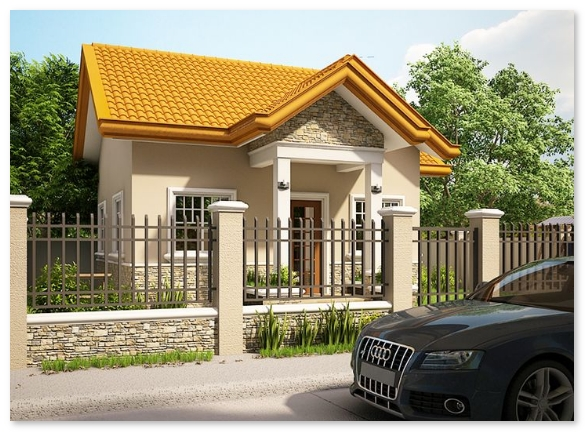 desain interior rumah minimalis 36 72